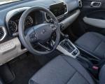 2020 Hyundai Venue Interior Cockpit Wallpapers 150x120 (22)