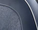 2020 Hyundai Venue Interior Seats Wallpapers 150x120 (18)