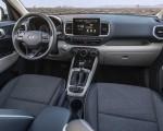 2020 Hyundai Venue Interior Wallpapers 150x120 (24)