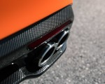 2020 Kia Stinger GTS Exhaust Wallpapers 150x120 (12)