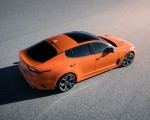 2020 Kia Stinger GTS Top Wallpaper 150x120 (6)
