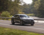 2020 Mercedes-AMG GLC 63 S Coupe (US-Spec) Front Three-Quarter Wallpapers 150x120 (14)