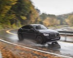 2020 Mercedes-AMG GLC 63 S Coupe (US-Spec) Front Three-Quarter Wallpapers 150x120 (15)