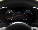 2020 Mercedes-AMG GLC 63 (US-Spec) Digital Instrument Cluster Wallpapers 150x120 (50)