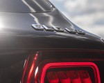 2020 Mercedes-AMG GLC 63 (US-Spec) Tail Light Wallpapers 150x120 (30)