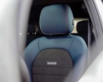 2020 Mercedes-Benz EQC Edition 1886 Interior Seats Wallpapers 150x120 (17)