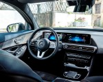 2020 Mercedes-Benz EQC Edition 1886 Interior Wallpapers 150x120 (20)