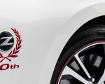 2020 Nissan 370Z 50th Anniversary Edition Detail Wallpapers 150x120 (14)