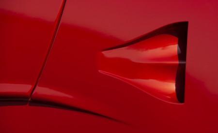 2019 Lotus Evora GT4 Concept Detail Wallpapers 450x275 (18)