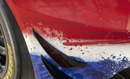 2019 Lotus Evora GT4 Concept Detail Wallpapers 450x275 (17)
