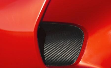2019 Lotus Evora GT4 Concept Detail Wallpapers 450x275 (25)