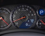 2020 Nissan GT-R 50th Anniversary Edition Instrument Cluster Wallpapers 150x120 (25)