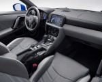 2020 Nissan GT-R 50th Anniversary Edition Interior Wallpapers 150x120 (49)