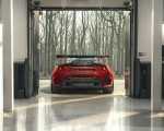 2019 Lotus Evora GT4 Concept Rear Wallpapers 150x120 (7)