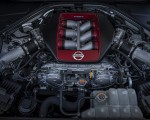 2020 Nissan GT-R NISMO Engine Wallpapers 150x120 (49)