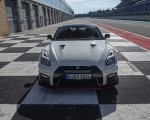 2020 Nissan GT-R NISMO Front Wallpapers 150x120 (28)