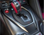 2020 Nissan GT-R NISMO Interior Detail Wallpapers 150x120