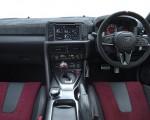2020 Nissan GT-R NISMO RHD Interior Cockpit Wallpapers 150x120