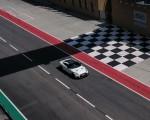 2020 Nissan GT-R NISMO Top Wallpapers 150x120 (36)