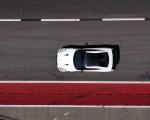 2020 Nissan GT-R NISMO Top Wallpapers 150x120 (37)