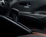 2020 Nissan Versa Central Console Wallpapers 150x120 (22)