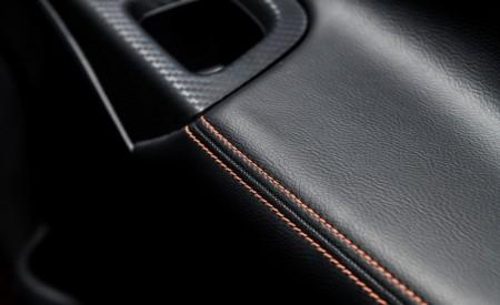 2020 Nissan Versa Interior Detail Wallpaper 450x275 (16)