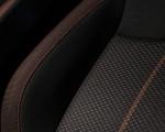 2020 Nissan Versa Interior Detail Wallpapers 150x120 (15)