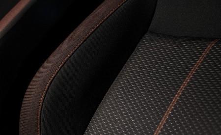 2020 Nissan Versa Interior Detail Wallpaper 450x275 (15)