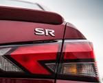 2020 Nissan Versa Tail Light Wallpapers 150x120 (11)