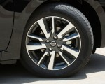 2020 Nissan Versa Wheel Wallpapers 150x120 (31)