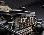 1969 Lamborghini Miura P400 Engine Wallpapers 150x120 (6)