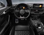 2019 Audi S4 Avant TDI Interior Cockpit Wallpapers 150x120 (34)