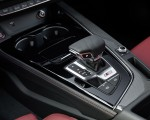 2019 Audi S4 Avant TDI Interior Detail Wallpapers 150x120 (18)