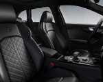 2019 Audi S4 Avant TDI Interior Front Seats Wallpapers 150x120 (33)