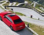 2019 Audi S4 Sedan TDI (Color: Misano Red) Top Wallpapers 150x120 (34)