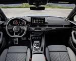 2019 Audi S4 TDI Interior Cockpit Wallpapers 150x120 (23)