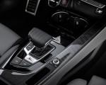 2019 Audi S4 TDI Interior Detail Wallpapers 150x120 (22)