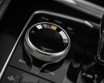 2019 BMW X7 M50d (UK-Spec) Interior Detail Wallpapers 150x120 (35)