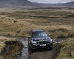 2019 BMW X7 M50d (UK-Spec) Off-Road Wallpapers 150x120 (27)