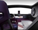 2019 Citroen 19_19 Concept Interior Detail Wallpapers 150x120 (10)