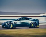 2020 Aston Martin Vantage AMR Side Wallpapers 150x120 (4)