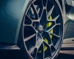 2020 Aston Martin Vantage AMR Wheel Wallpapers 150x120 (10)