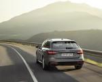 2020 Audi A4 Avant (Color: Terra Gray) Rear Wallpapers 150x120 (7)