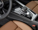 2020 Audi A4 Avant Interior Detail Wallpapers 150x120