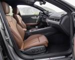 2020 Audi A4 Avant Interior Front Seats Wallpapers 150x120 (18)