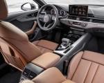 2020 Audi A4 Avant Interior Wallpapers 150x120 (22)