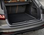 2020 Audi A4 Avant Trunk Wallpapers 150x120 (16)