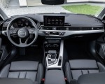 2020 Audi A4 Interior Cockpit Wallpapers 150x120 (23)