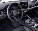 2020 Audi A4 Interior Wallpapers 150x120 (24)