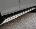 2020 Audi A4 allroad (Color: Quantum Gray) Detail Wallpapers 150x120 (23)